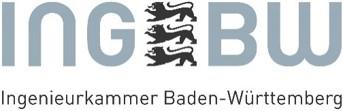 Ingenieurkammer Baden - Württemberg